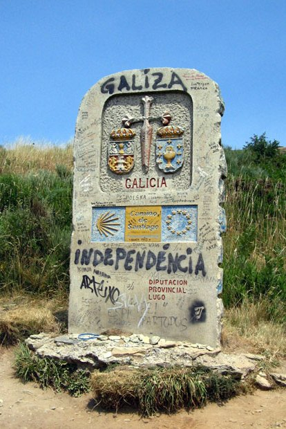 a-galiciai-hatarko