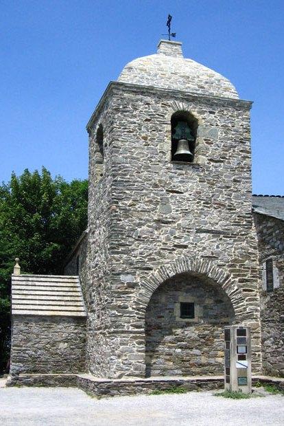 santa-maria-templom
